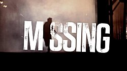 ABC-TV's Missing starring Ashley Judd, Sean Bean and Cliff Curtis with Jessica Boone as Rabia